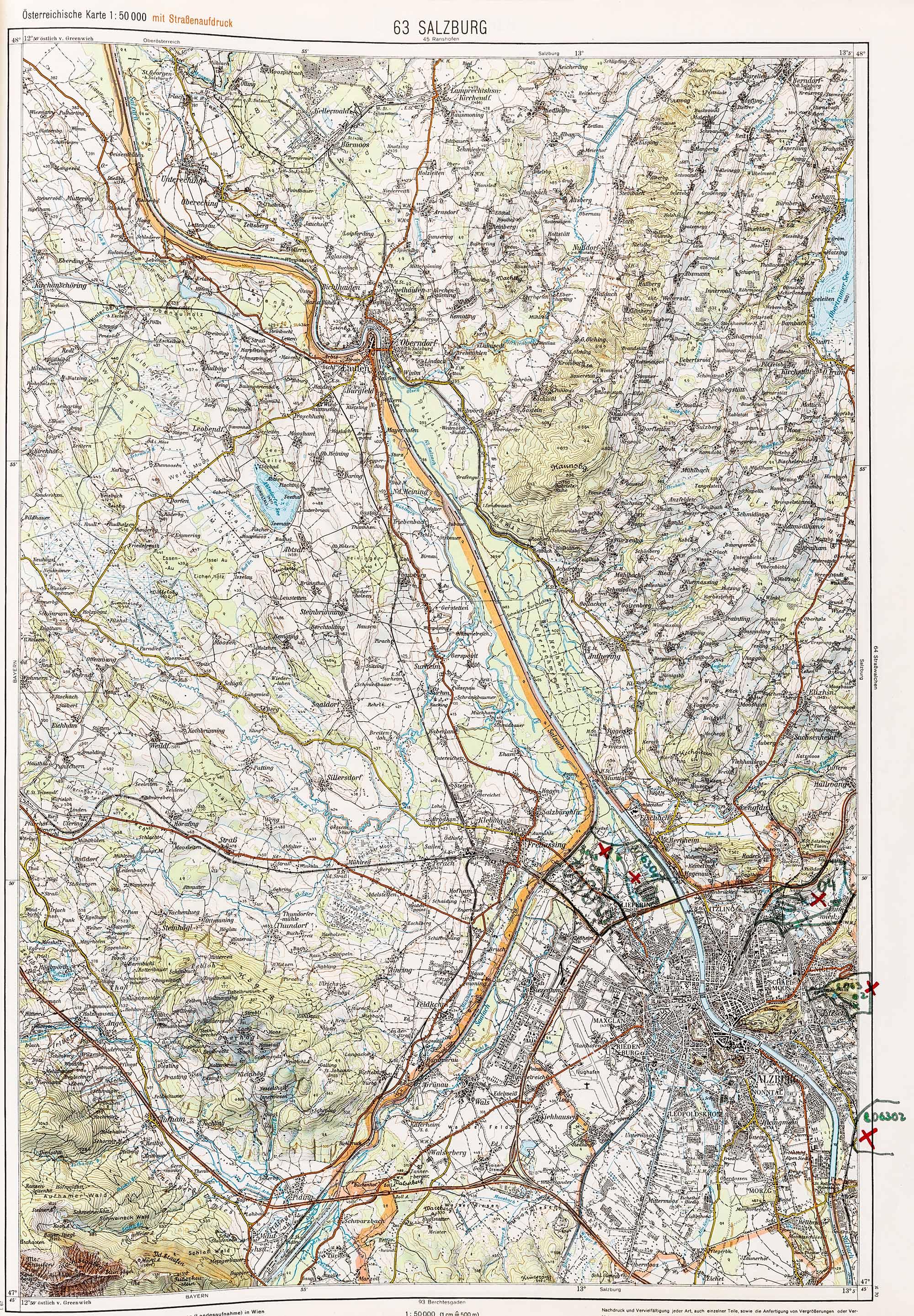 1975-1979 Karte 063