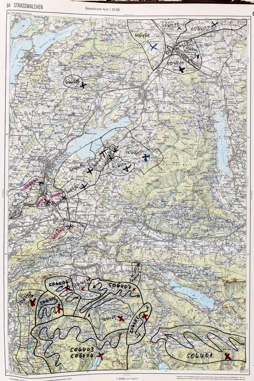 1983-1986 Karte 064