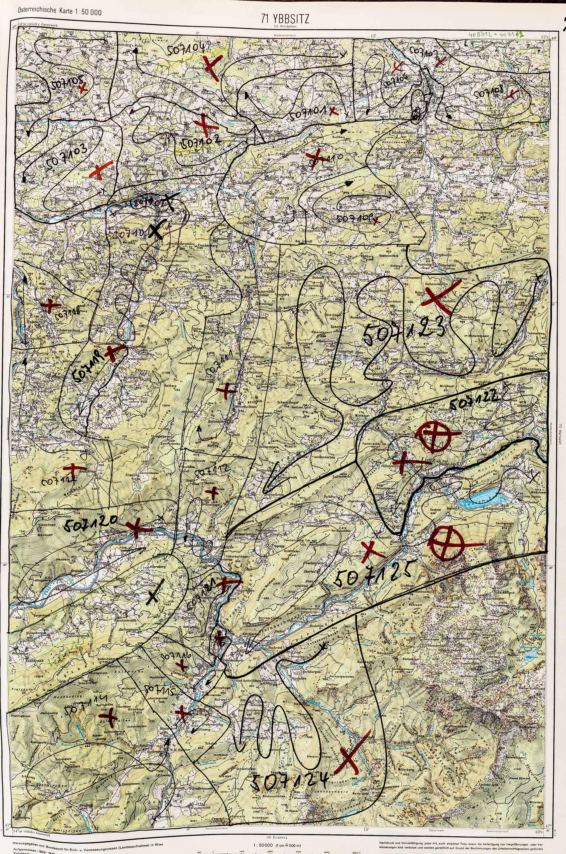 1983-1986 Karte 071