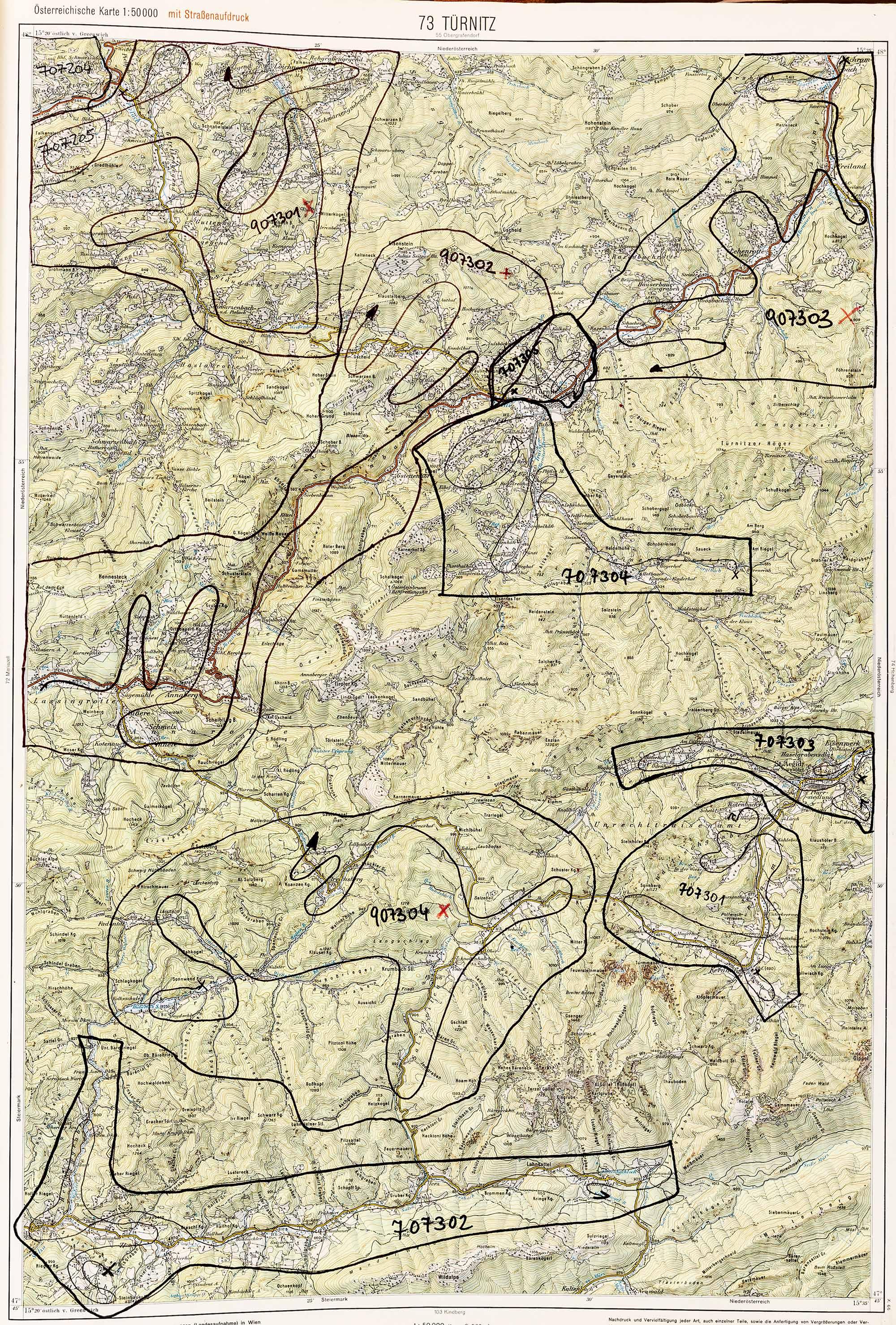 1975-1979 Karte 073