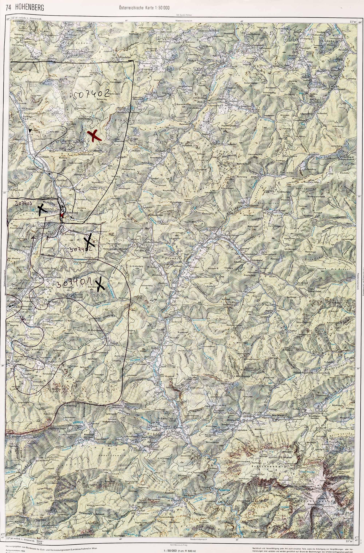 1983-1986 Karte 074