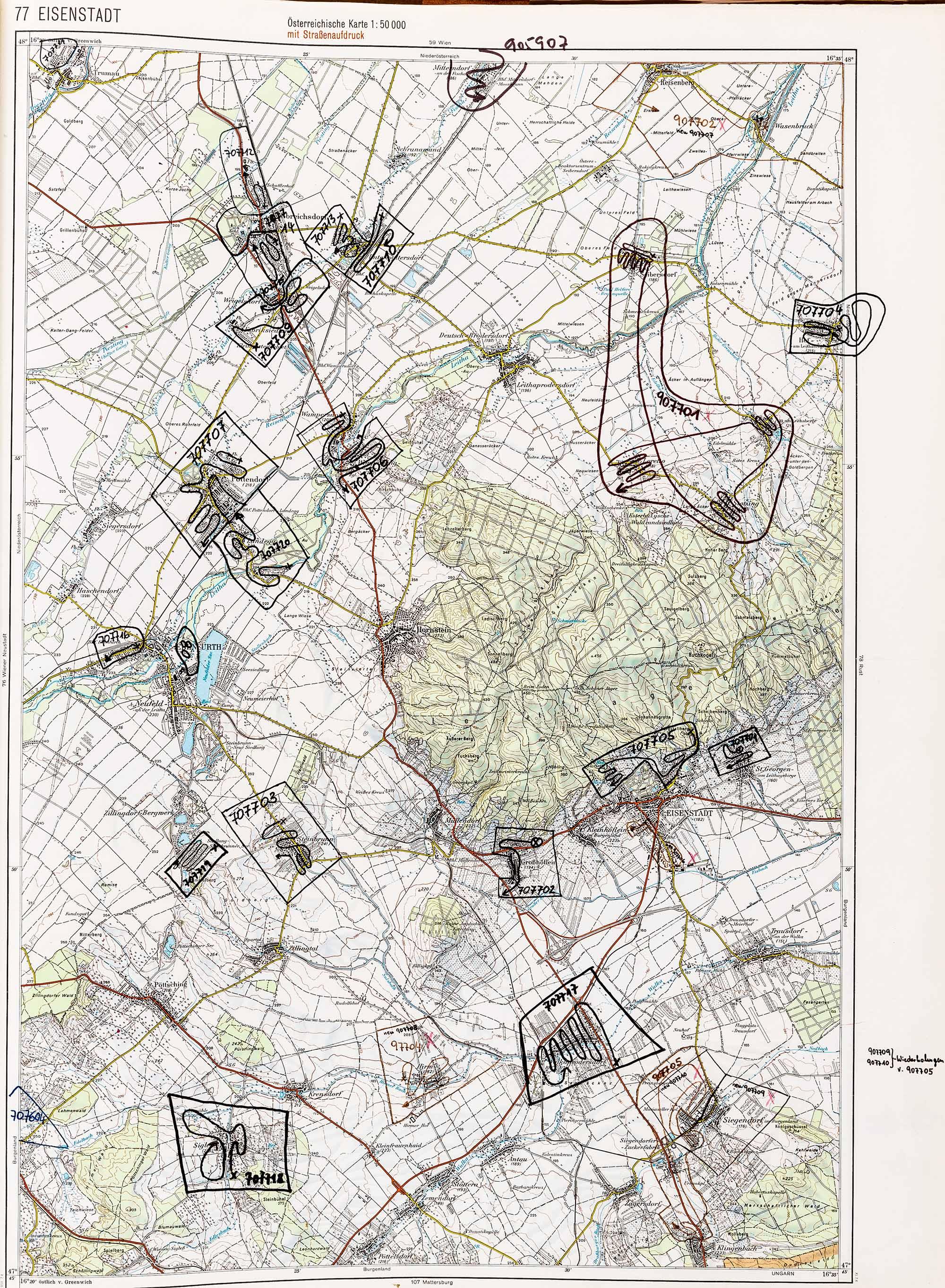 1975-1979 Karte 077