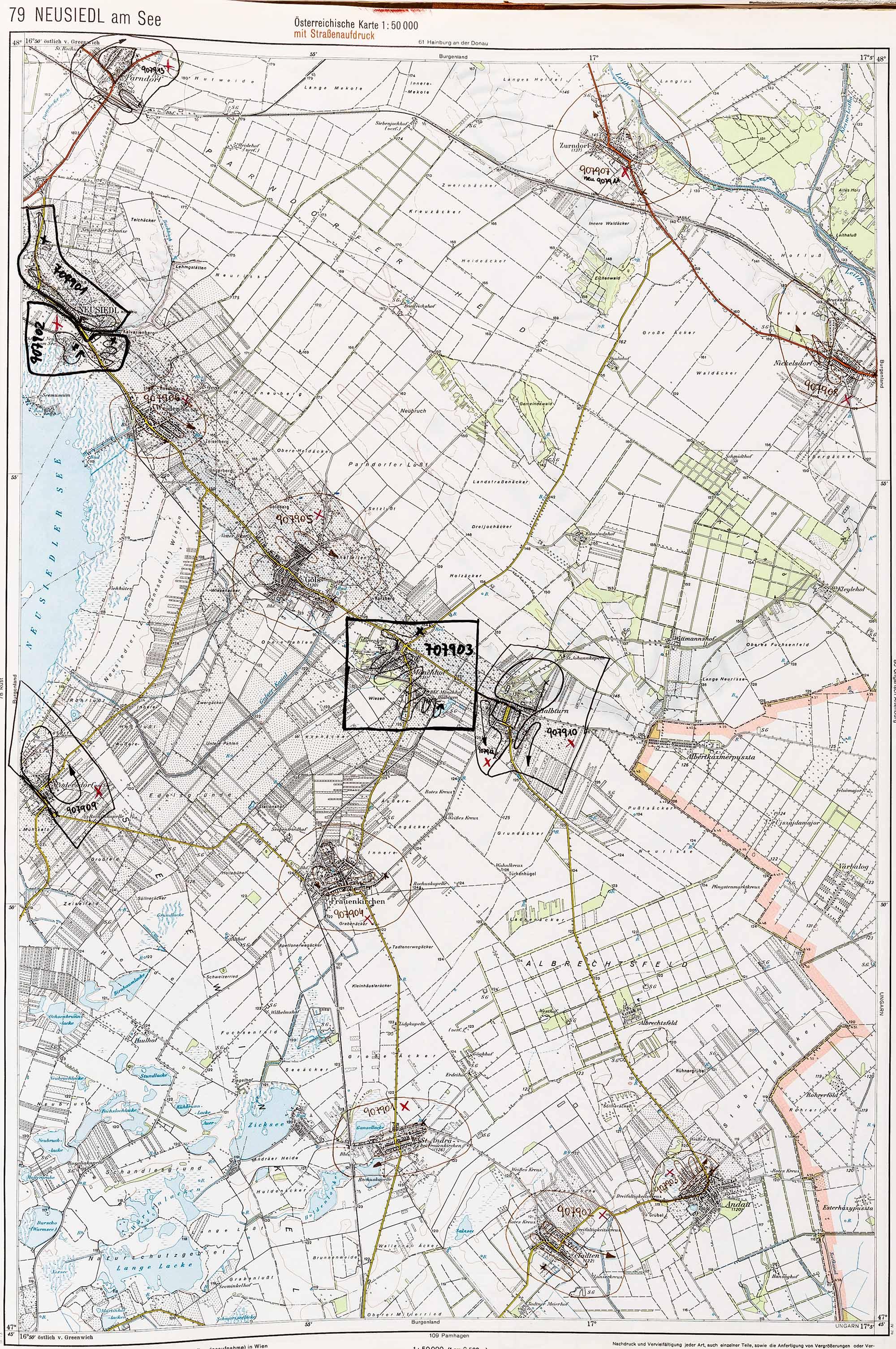 1975-1979 Karte 079