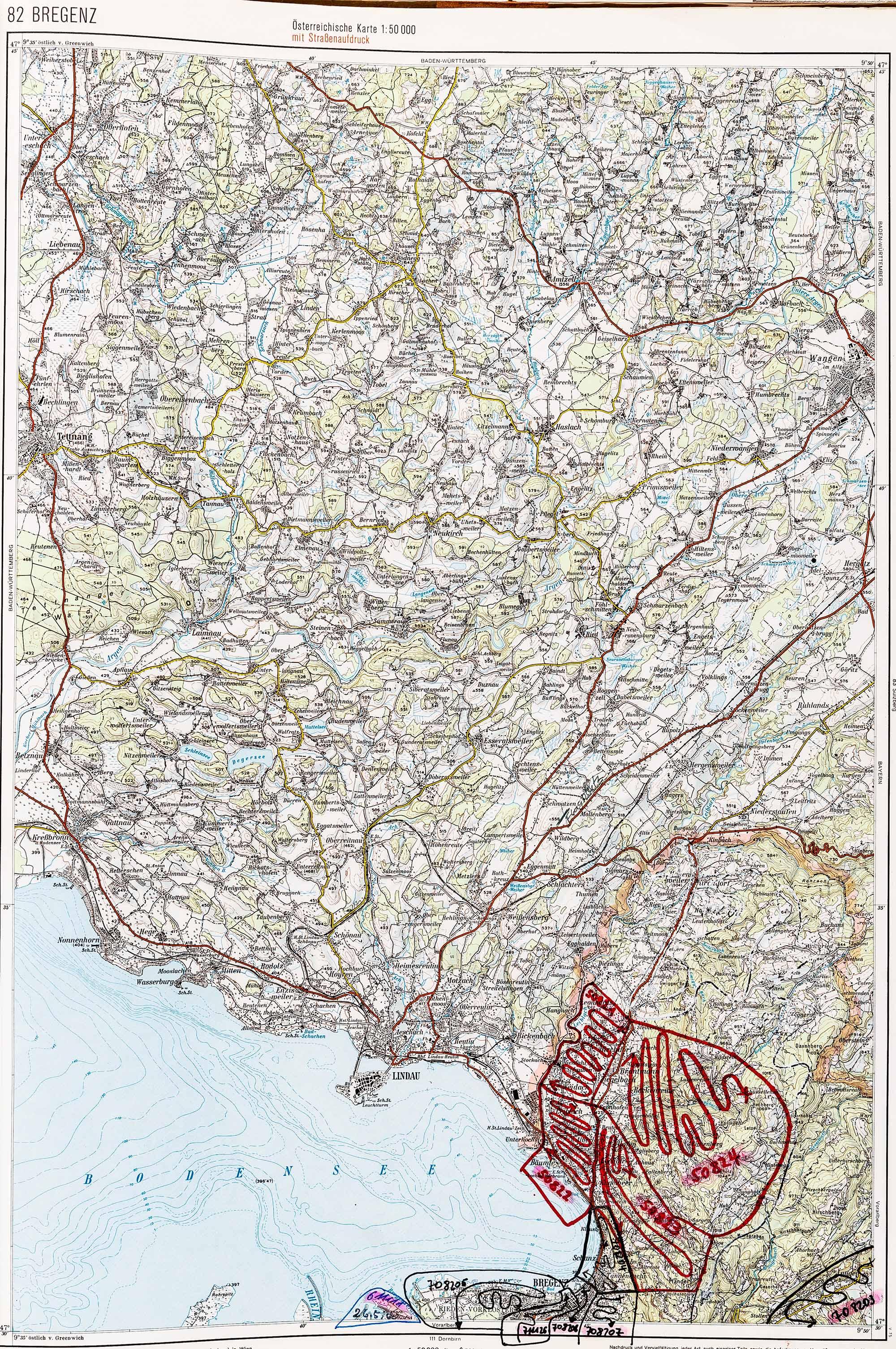1975-1979 Karte 082