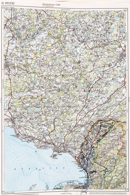 1979-1982 Karte 082