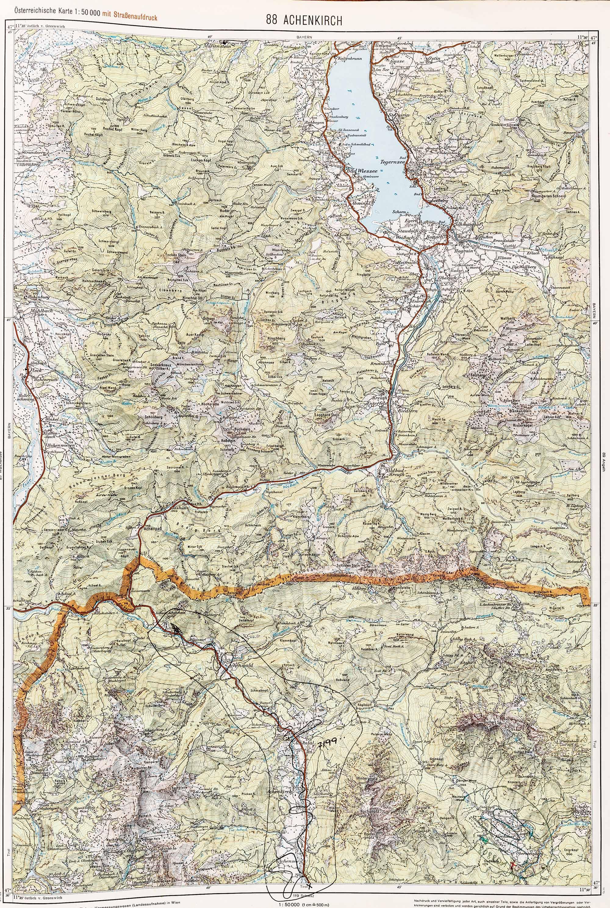 1975-1979 Karte 088