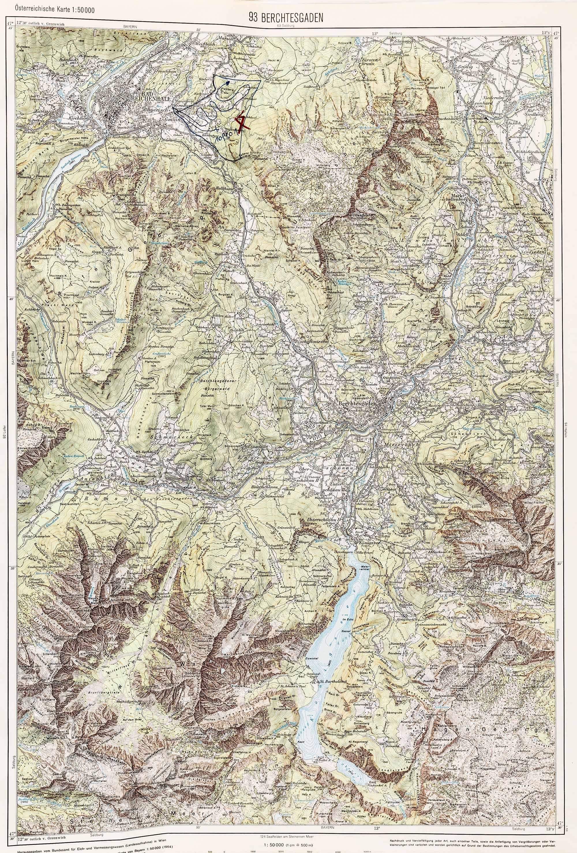 1979-1982 Karte 093